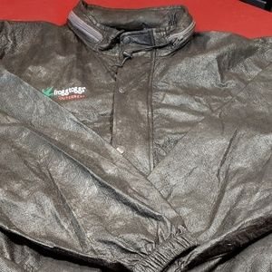 Frogg Toggs Outerwear Size Large